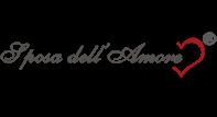 Logo Sposa dell Amore