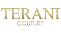 Logo Terani Couture