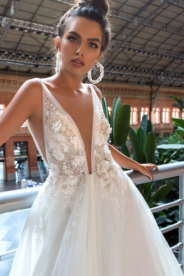 369A4104 rochie de mireasa printesa ferrol 2019 2