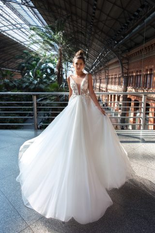 369A4104 rochie de mireasa printesa ferrol 2019