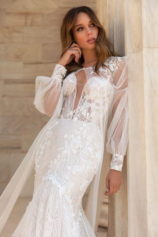 rochie-de-mireasa-sirena-gliter-rochie-berta-style-rochie-cu-bolero-benedict-2020