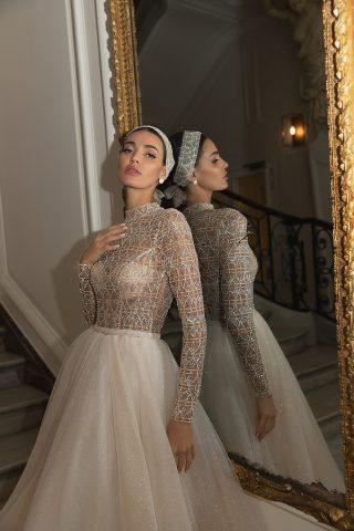 IMG_7873 rochie de mireasa bucuresti luce sposa andreea