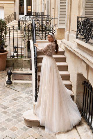 IMG_7970 rochie de mireasa bucuresti luce sposa andreea