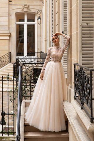 IMG_8016 rochie de mireasa bucuresti luce sposa andreea